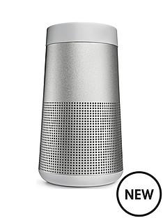 bose-soundlink-revolve-bluetooth-speaker-lux-grey