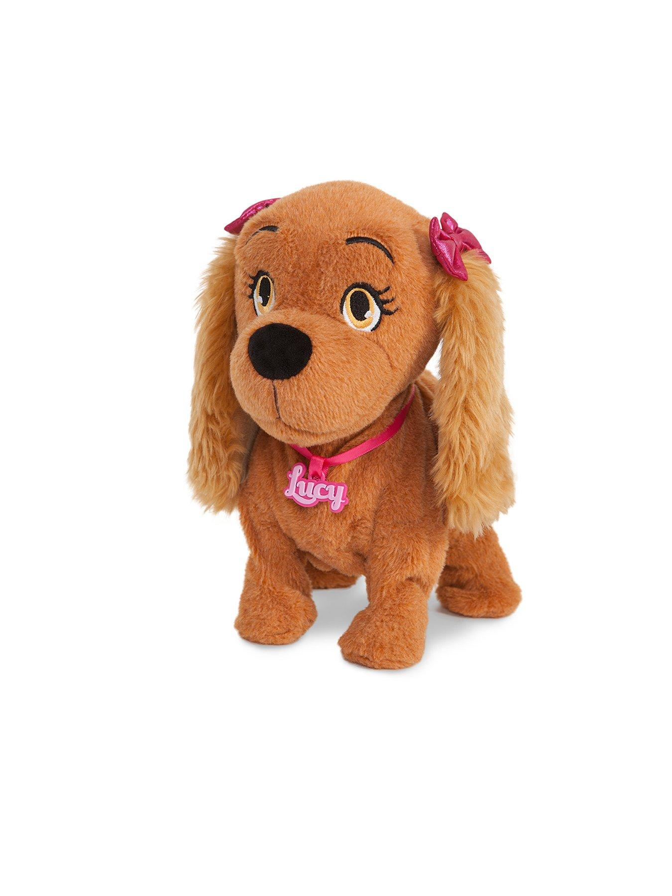 Compare prices for Club Petz Lucy Sing and Dance