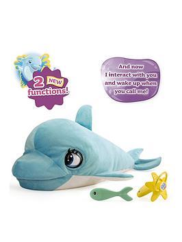 club-petz-blu-blu-dolphin