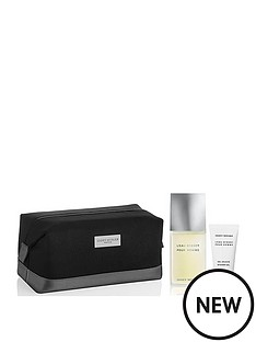 issey-miyake-issey-miyake-leau-dissey-pour-homme-75ml-edt-amp-50ml-shower-gel-amp-bag-gift-set