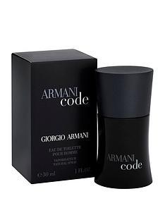 armani-code-for-men-30ml-edt