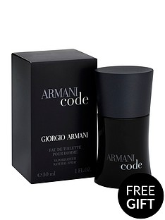 armani-code-for-men-30ml-edt