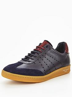 ted-baker-orle-e-leather-trainer
