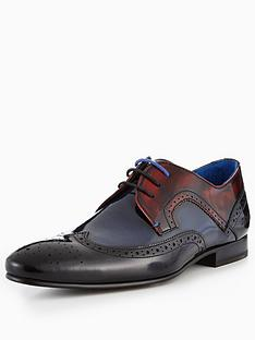 ted-baker-oakke-leather-lace-up-shoe