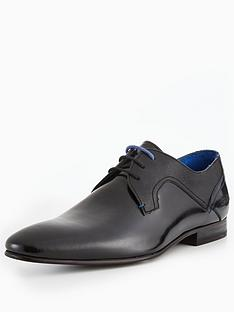 ted-baker-pelton-leather-lace-up-shoe