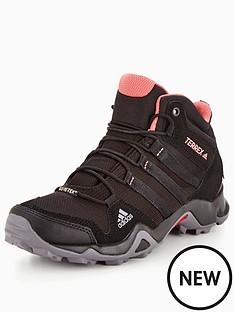 adidas-terrex-ax2r-mid-gtx