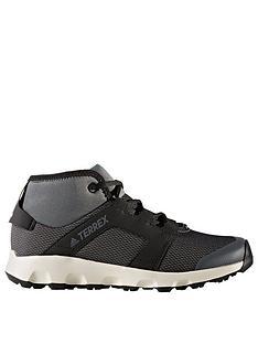 adidas-terrex-voyager-cwcnbsp--greynbsp