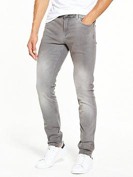 river-island-skinny-fit-grey-jeans