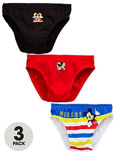 mickey-mouse-boys-3-pack-of-briefs