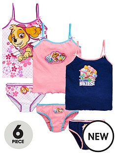 paw-patrol-paw-patrol-6-piece-girls-vest-and-brief-set