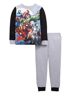 marvel-team-boys-pyjamas