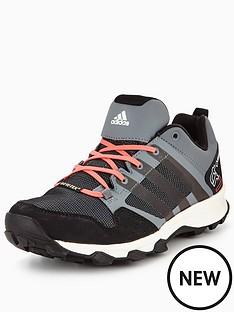adidas-kanadia-7-tr-gtx-w