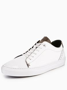 ted-baker-duuke-leather-trainer