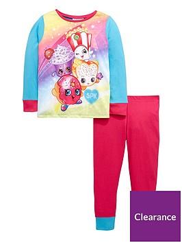 shopkins-girls-pyjamas