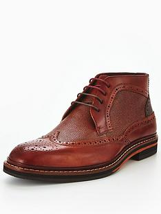 ted-baker-cinik-a-leather-chukka-boot