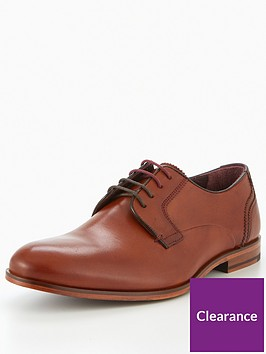 ted-baker-iront-leather-derby-shoe