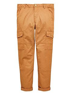 v-by-very-skinny-cargo-trouser