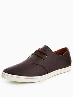 fred-perry-fred-perry-byron-low-tumbled-leather-lace-up-shoe