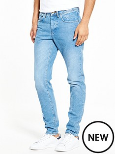 river-island-tapered-fit-jeans