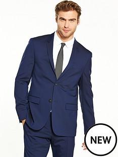 calvin-klein-stretch-wool-suit-jacket