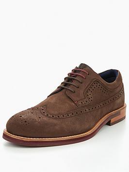 ted-baker-fanngo-nubuck-wingtip-shoe