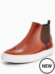 ted-baker-lykeen-leather-chelsea-boot