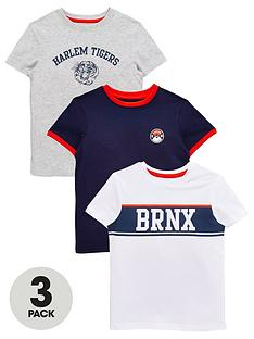 v-by-very-3-pack-varsity-tees