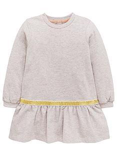 mini-v-by-very-girls-drop-waist-lurex-trim-jersey-dress