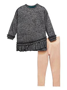 mini-v-by-very-girls-frill-sweat-amp-legging-outfit
