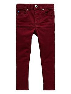 mini-v-by-very-boys-5-pocket-skinny-stretch-chino