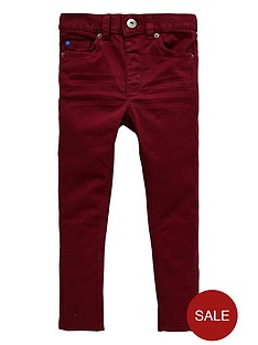 mini-v-by-very-boys-5-pocket-skinny-stretch-chino