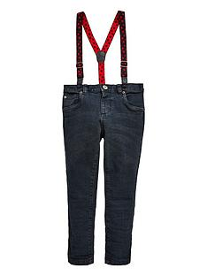 mini-v-by-very-boys-skinny-stretch-jean-with-braces