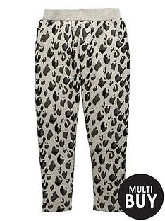 mini-v-by-very-girls-animal-print-jogger