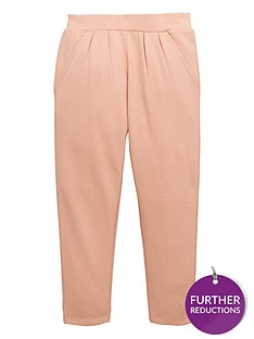 mini-v-by-very-girls-solid-pink-jogger