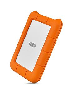 lacie-lacie-2tb-rugged-mini-shock-amp-drop-resistant-portable-external-hard-drive-for-pc-amp-mac