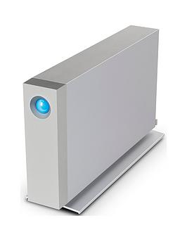 lacie-lacie-6tb-d2-thunderbolt-3-desktop-external-hard-drive-for-pc-amp-mac