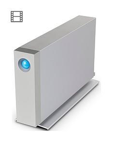 lacie-lacie-8tb-d2-thunderbolt-3-desktop-external-hard-drive-for-pc-mac