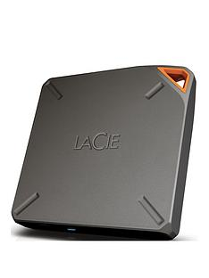 lacie-1tb-fuel-wireless-portable-drive-for-iphone-ipad-android-kindle-fire-pc-amp-mac