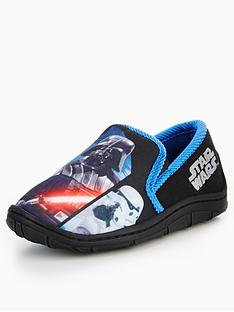 marvel-star-wars-boys-slip-on-slipper