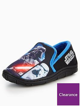 marvel-star-wars-boys-slip-on-slipper