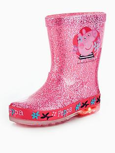 character-peppa-pig-lights-wellie