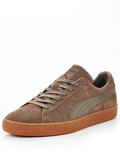 puma-suede-classic-natural-warmth-brown-gumnbsp