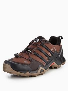 adidas-terrex-swift-r-gtxnbsp--brownnbsp