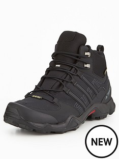 adidas-terrex-swift-r-mid