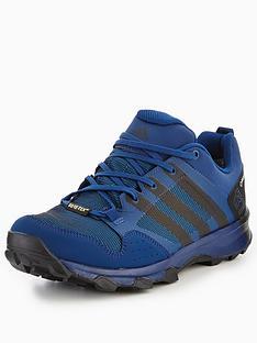 adidas-kanadia-7-trailnbspgtx-navynbsp