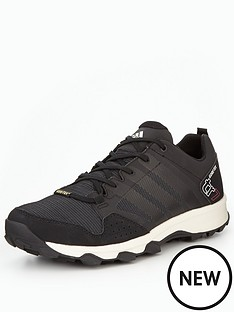adidas-kanadia-7-tr-gtx
