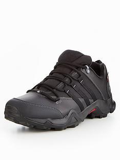 adidas-terrex-ax2rnbspbeta-climawarmtrade-black