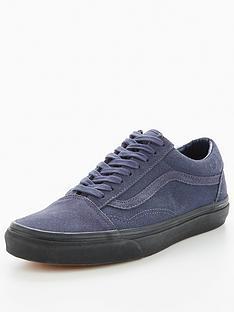 vans-ua-old-skool-suede-contrast-sole-bl