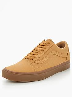 vans-ua-old-skool-gum-sole
