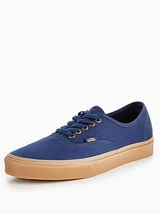 vans-ua-authentic-gum-sole